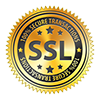 sop-resize-200-SSL