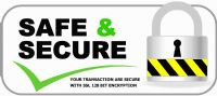 sop-resize-200-SafeSecureLogo