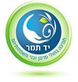 Yad Tamar